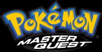 5. Staffel: Master Quest