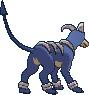 Hundemon ♀