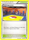 102 Trainingscenter