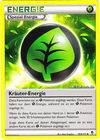 103 Kräuter-Energie