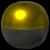 Pokéball Gold