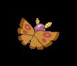 Pudox ♀