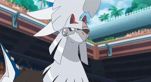 Screenshot von Amigento