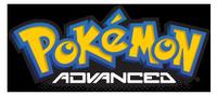 6. Staffel: Advanced