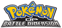 11. Staffel: DP Battle Dimension