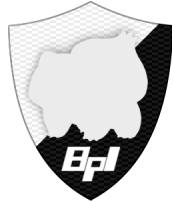 Logo der Bisafans-Pokémon-League