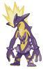 Riffex (Hoch-Form)