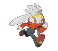 Kickerlo