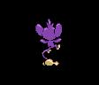 Griffel ♀