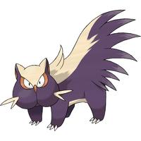 Skunkapuh