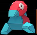 Porygon