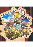 Pokémon-Sucher