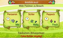 Pokémon-Resort