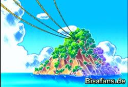 Die Spielinsel