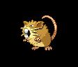 Rattikarl ♀