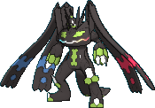 Optimum-Zygarde