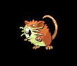 Rattikarl