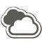 wolken.png