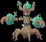 Trombork