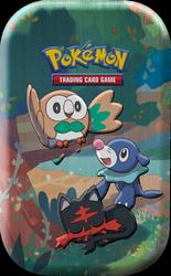 Pokémon Sammelkartenspiel: Celebrations Mini Tin