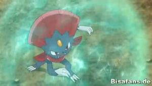 Screenshot von Snibunna