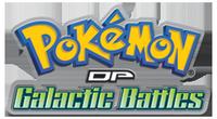 12. Staffel: DP Galactic Battles