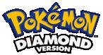 Pokémon Diamant-Edition