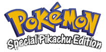 Pokémon Gelbe Edition