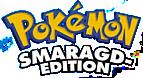 Pokémon Smaragd-Edition
