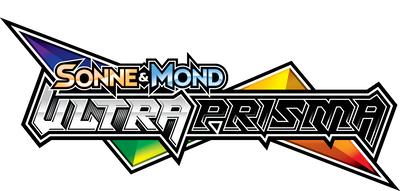 SM-Ultra-Prisma