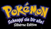 Pokémon Silber-Edition