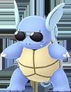 Schillock-Sonnenbrille