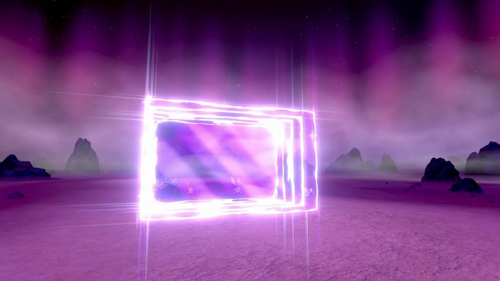 Screenshot Dyna-Raids