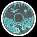 Logo GO-Fest 2017