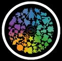 Logo GO-Fest 2019