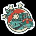 Logo GO-Fest 2018