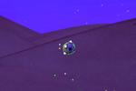 Beispielfoto für 1 Stern(e)