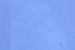 Beispielfoto für 2 Stern(e)