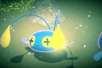 Beispielfoto für 3 Stern(e)