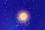 Beispielfoto für 4 Stern(e)