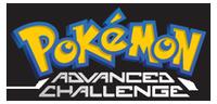 7. Staffel: Advanced Challenge