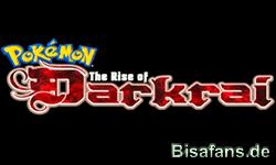Titelbildschirm