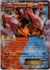 026 Volcanion EX