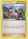 104 Pokémon Ranger