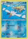 018 Wingull