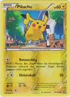 020 Pikachu