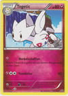 044 Togetic