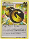 097 Doppel-Drachen-Energie