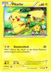 027 Pikachu