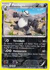 068 Pandagro